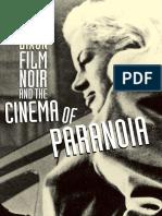 Film_Noir_and_the_Cinema_of_Paranoia.pdf