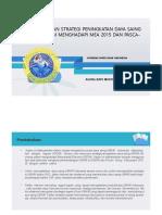 Review Jurnal III SME Competivenes Agung Bayu Murti 041927037304.pdf