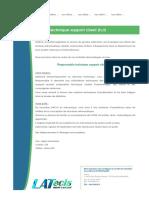 808_Resp_tech_support_client_ST_ET_fevrier_08.doc
