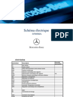 Schéma electrique O500 (3).pdf