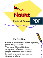 Kinds-of-Nouns-xyjqh7