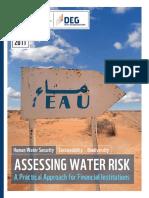 deg_wwf_water_risk_final
