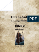 CompendiumArcanique.pdf