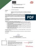 OFICIO_MULTIPLE-00017-2020-MINEDU-VMGP-DIGESU(Of 404-R)