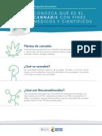 Preguntas-frecuentes-Cannabis.pdf