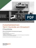 hubarbeitsbuehnen_-_teil_2.pdf