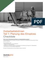 hubarbeitsbuehnen_-_teil_1.pdf
