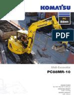 PC88MR-10_WENSS07608_1911