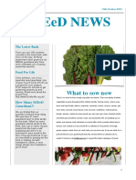 seed.newsletter.16thoct