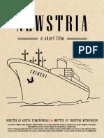 newstria poster