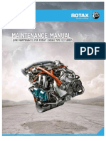 Rotax 912 aircraft engine Maintenance Manual.pdf