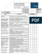 RSG-036 EVALUACION DE SIMULACROS - copia