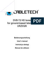 manual-0326