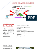 MANEJO SEGURO AGROQUÍMICOS.pptx