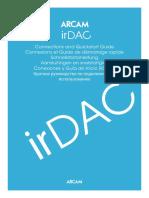 arcam_irdac.pdf