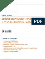50-Idee-Prodotti-Da-Vendere-su-Amazon.pdf
