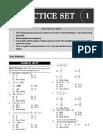 IBPS RRB Office Assistant(Multipurpose) AIT