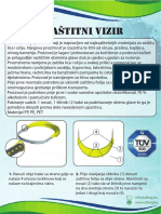 Zastitni vizir_compressed