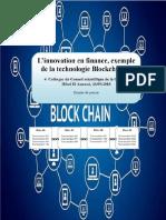 Dossier-de-presse-du-4°-Colloque-du-Conseil-scientifique-26-09-2018