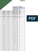 OpTransactionHistoryUX313-06-2020
