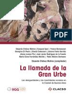 La-llamada-de-la-urbe.pdf