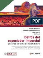 Detras-del-espectador-imparcial.pdf