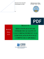 PAGE_5_Accompagnement certification_juin2017