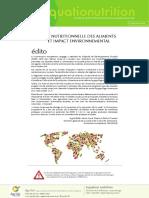 qualita-nutritionnelle-des-aliments-et-impact-environnemental