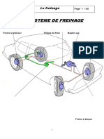 m10cours Freinage Prof