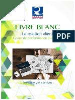 livreblancrelationclient260619