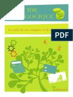 guide-pedagogique