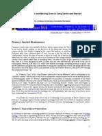 HarrietTattycorumVictorianWeb.pdf