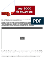 174097Twitter Traffic Machine Review - Discover How To Irritate 16,000 People In 90 Days