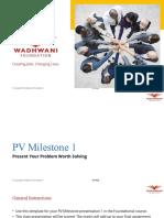 PV_Milestone_presentation_1-Dec12,2019 (1)