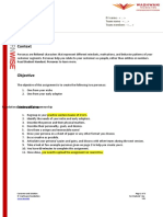 Found-ENG-L3S3-ASSIGNMENT-STUHANDOUT-Create Personas-Dec12,2019-highlighted (1).docx