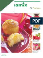 Volume_33.pdf