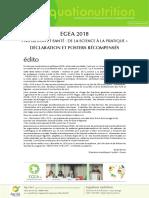 egea-2018-daclaration-et-posters-racompensas