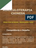 3-Auriculo-slides.pdf