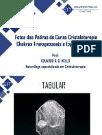751985_193b6a65d48141209c6add52b239111f (1).pdf