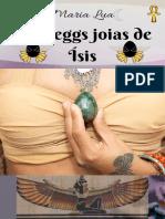 Yoni joia de Ísis.pdf