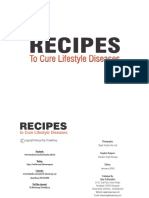 RECIPES-To-Cure-Lifestyle-Diseases1.pdf