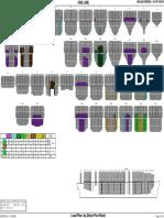 MILANO BRIDGE  011W TAO LOAD SCAN PLAN ( CLR).pdf