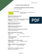 Glycerol analyses Rev.0