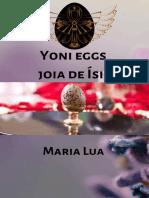 Tabela de Yonieggs