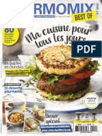 Thermomix magazine.pdf