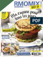 Thermomix magazine.pdf