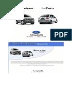 Manual de taller Ford Ecosport 2006.pdf