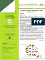 importance-daune-alimentation-saine-das-la-grossesse