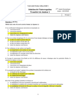 solution-interrogation-groupe-1 (1)