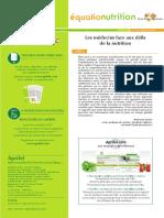les-madecins-face-aux-dafis-de-la-nutrition